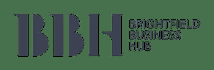 Brightfield Business Network image