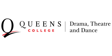 Queens College Department of Drama, Theatre & Dance Awards Celebration tickets