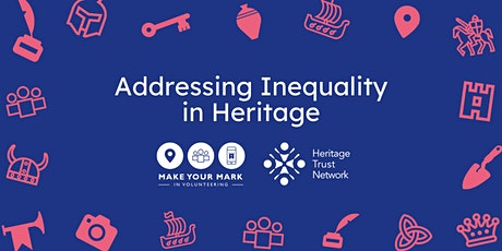Addressing Inequality in Heritage tickets