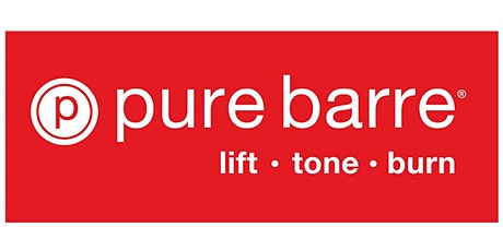 Barre Fitness with Ashley tickets