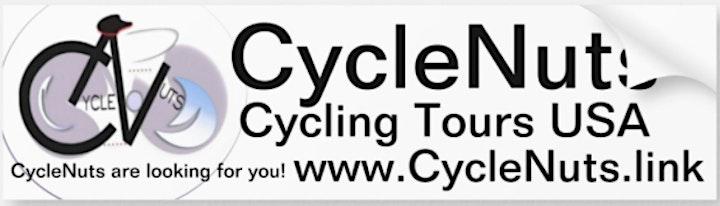 R&R Cycling Tour on the Simon Kenton Trail  - Urba image