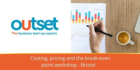 Costing, Pricing and Breakeven Point tickets