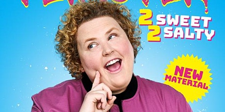 FORTUNE FEIMSTER (NEW DATE!) tickets