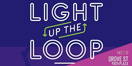 Light Up the Loop tickets