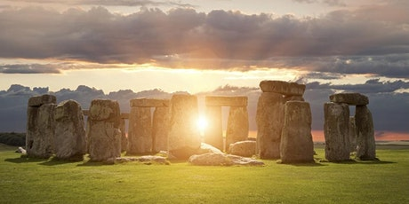 Shamanic Summer Solstice Ceremony with Manifestation and Sound Healing tickets