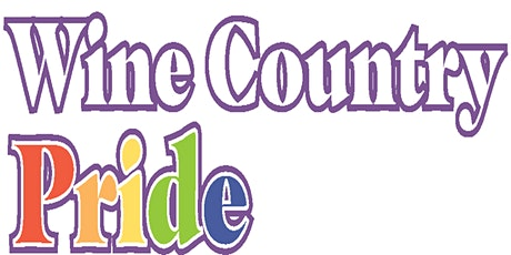Wine Country Pride Yoga on the Lawn tickets