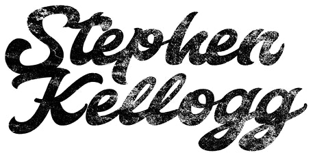 Music in the Meadow w/ Stephen Kellogg tickets