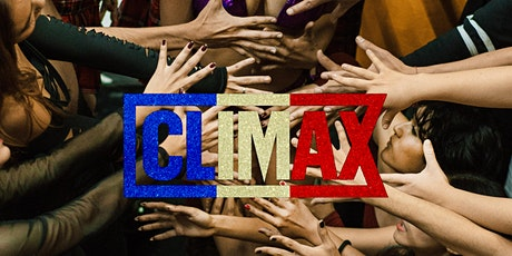 Cinema Canta Presenta: Climax tickets