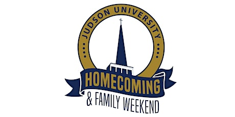 Judson University Homecoming & Family Weekend 2021 tickets