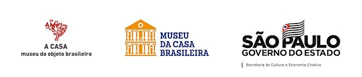 Imagem do evento Encontro Virtual Prêmio Design MCB | Orientações sobre a 34ª edição (2021)