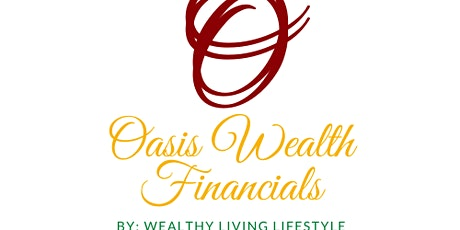 Family Wealth Accounts Breaking Down What they are and How they Work tickets