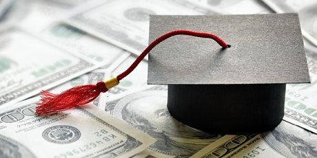 Virtual Federal Student Aid Boot Camp for Prospective Policymakers tickets