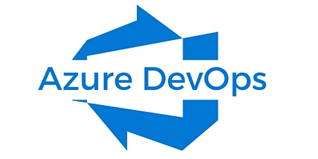 16 Hours Azure DevOps for Beginners training course Ipswich tickets