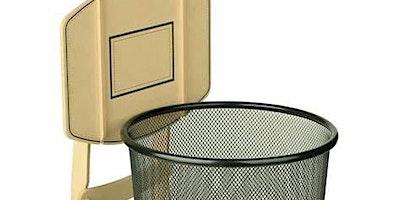 Basket+Ball+bin+holder%21+++Age+7%2B