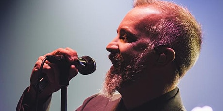 JJ GREY & MOFRO with Southern Avenue  - The Pod Parties *Live Concert* tickets
