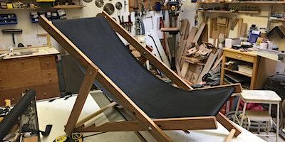 Juniors+-+Build+a+canvas+deckchair+to+take+ho