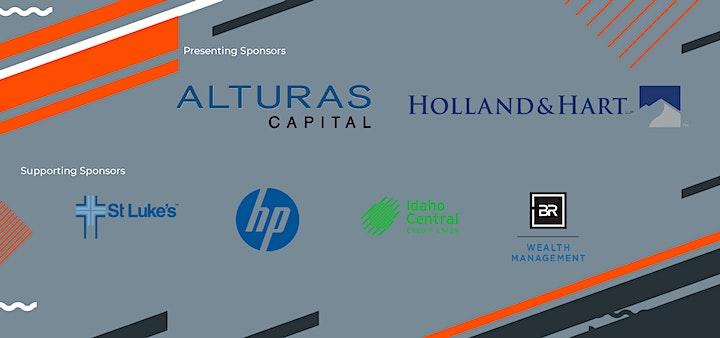 Capital Connect  Series featuring the Preco Sensata Acquisition image
