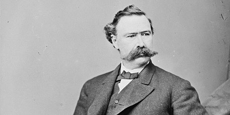 John Baxter on the Stocktons and the Civil War Amendments tickets