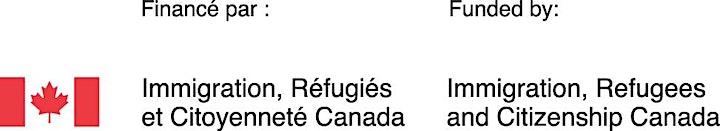 Image de Webinaire Réussir l'Alberta - Introduction au système juridique canadien