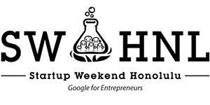 Startup Weekend Workshop Series
