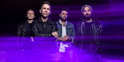 Forgivers (members of The Gaslight Anthem)