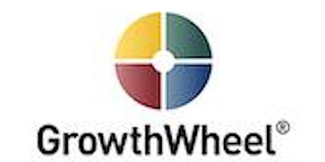 Growth Wheel: Customer Relations tickets