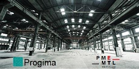 Quand l'usine nuit à la croissance billets