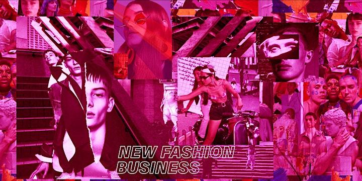 Imagen de Redefinición total del Consumidor: Cómo afecta hoy al Negocio de la Moda