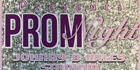 PROM Night: A Night to Remember --- An Omega Queens production tickets