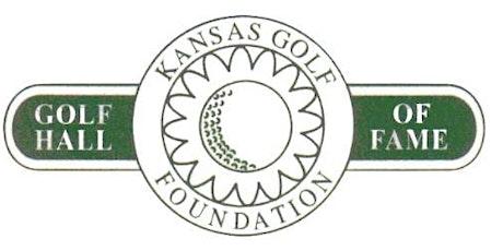 Kansas Golf Hall of Fame Banquet - Bryan Norton tickets