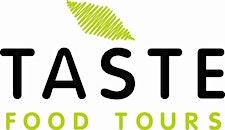 Taste Cultural Food Tours Inc logo