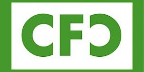 CFC Deep Dive on Building Performance Standards tickets