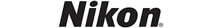 Nikon NX Studio image