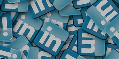 USING LINKEDIN TO PRODUCE MEETINGS WITH YOUR IDEAL CLIENTS tickets