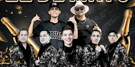 "Kano Escalante Presenta ""Por Todas Las Canicas"" tickets"