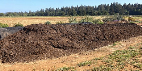 Compost on the Farm tickets