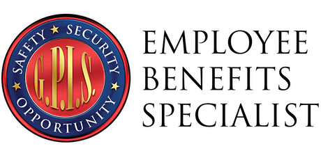 Federal Benefits & Retirement Workshop - Colorado Springs, CO tickets
