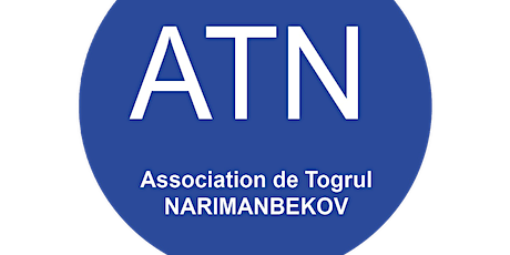ATN International Culture Dialogue and exhibition online Spring  Beauty tickets