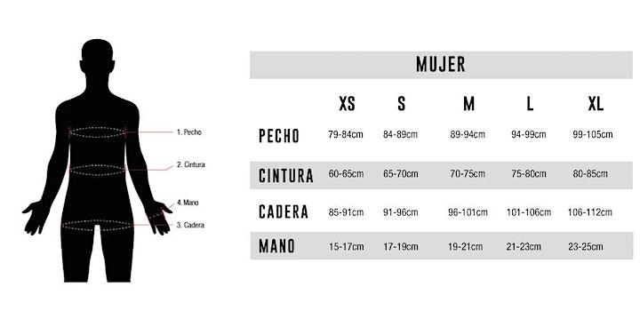 Imagen de .RUTA MÉXICO FONDO 2021.