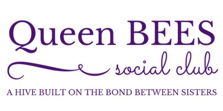 May 2021 Monthly Queen Talk  - ..It's NEVER Too Late tickets