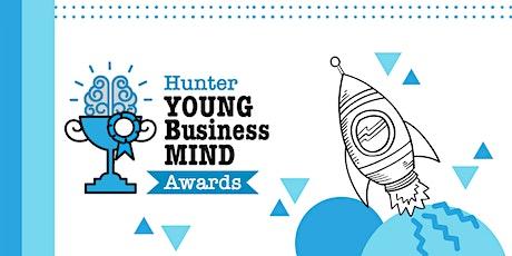 Youth Entrepreneurship, Creativity & Innovation tickets