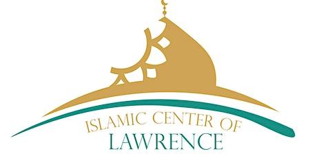 2021 Ramadan Eid- Al-Fitr tickets