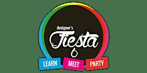 Designer's Fiesta 2015
