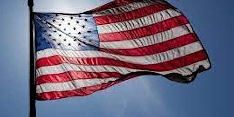 Veterans Benefits Informational Seminar tickets