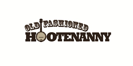 Old-Fashioned Hootenanny... on Zoom! tickets
