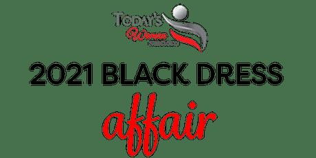Black Dress Affair 2021 tickets