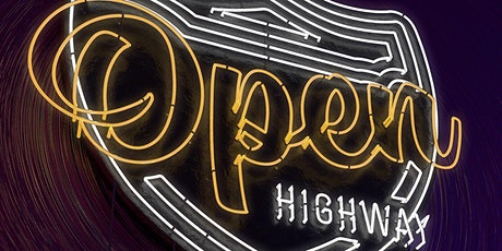 Open Highway Music Festival Day 1 (Old Crow Medicine Show and More) tickets