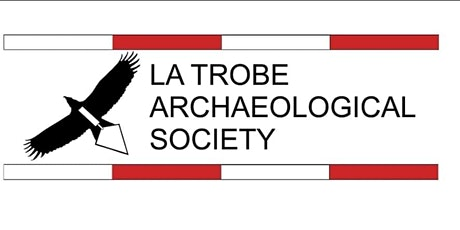Pint of Archaeology tickets