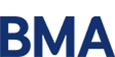 NHS Pensions update by Chase de Vere organised by BMA Holland Division tickets
