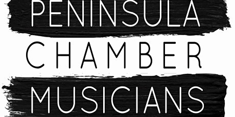 Peninsula Chamber Musicians : Baroque to Bacchianas tickets